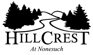Hillcrest At Nonesuch