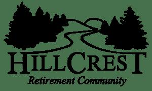 Hillcrest Retirement Community