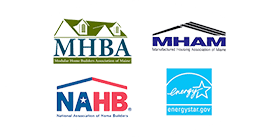 Affiliations - State Manufactured Homes Inc.